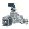 3W-170Xi B2 TS